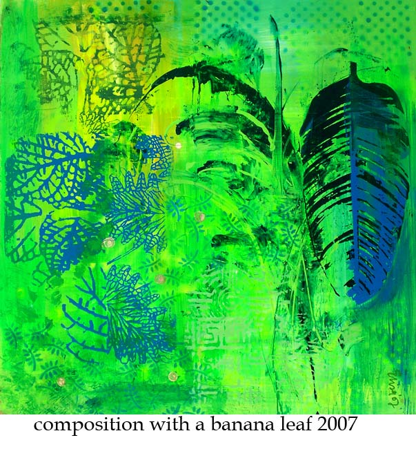 composition-wit-a-banana-le.jpg