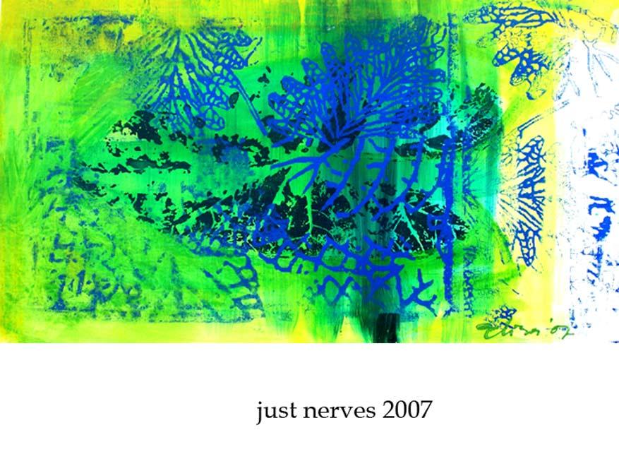 just-nerves.jpg