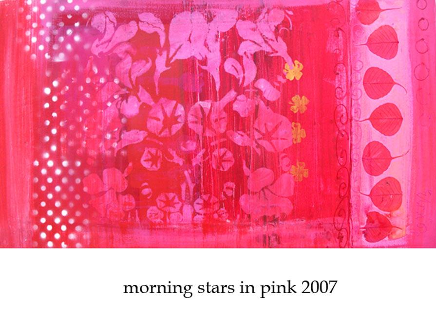 morning-stars-in-pink.jpg