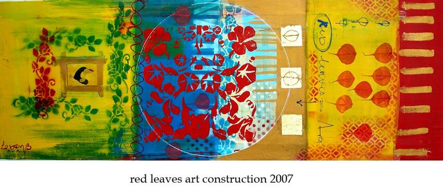 red-leaves-art-construction.jpg