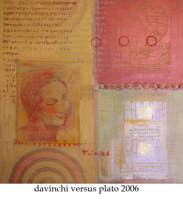davinchi-versus-plato.jpg