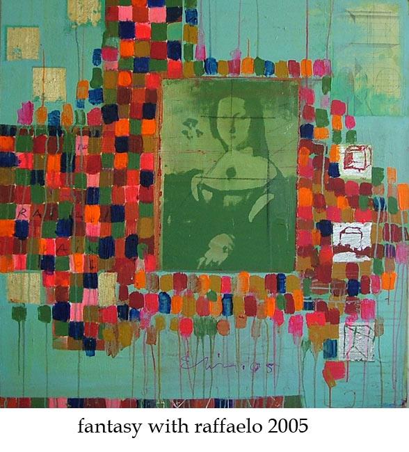 fantasy-with-raffaelo.jpg