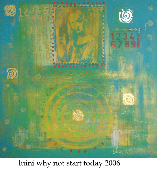 luini-why-not-start-today.jpg