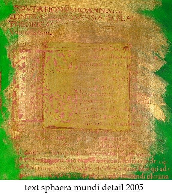 text-sphaera-mundi-detail.jpg