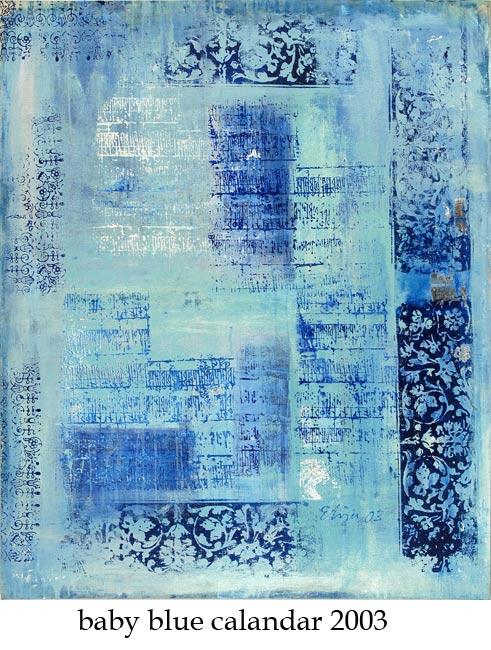 baby-blue-calendar.jpg