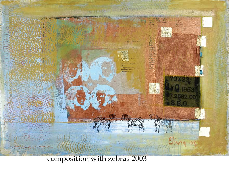composition-with-zebras.jpg