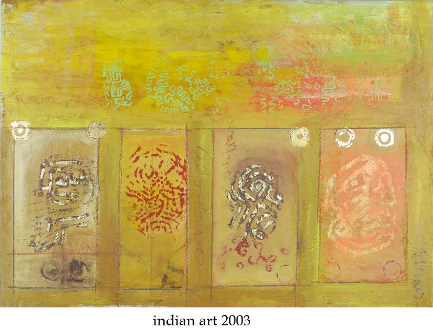 indian-art.jpg