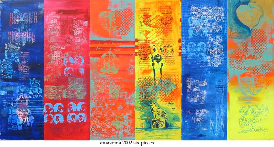 amazonia-six-pieces.jpg