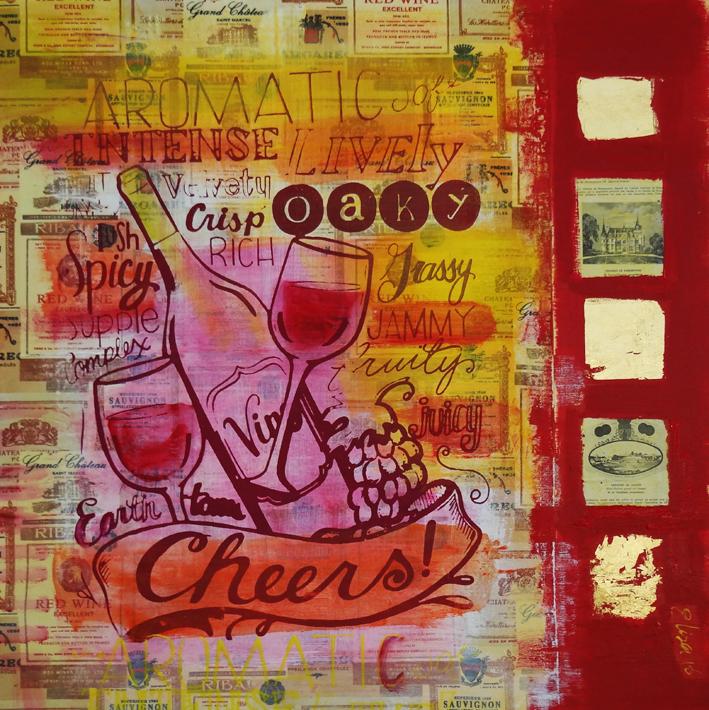 2 Cheers and Joy 75 75 cm.jpg