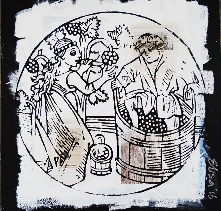18 Ancient Wine 50 50 cm.jpg