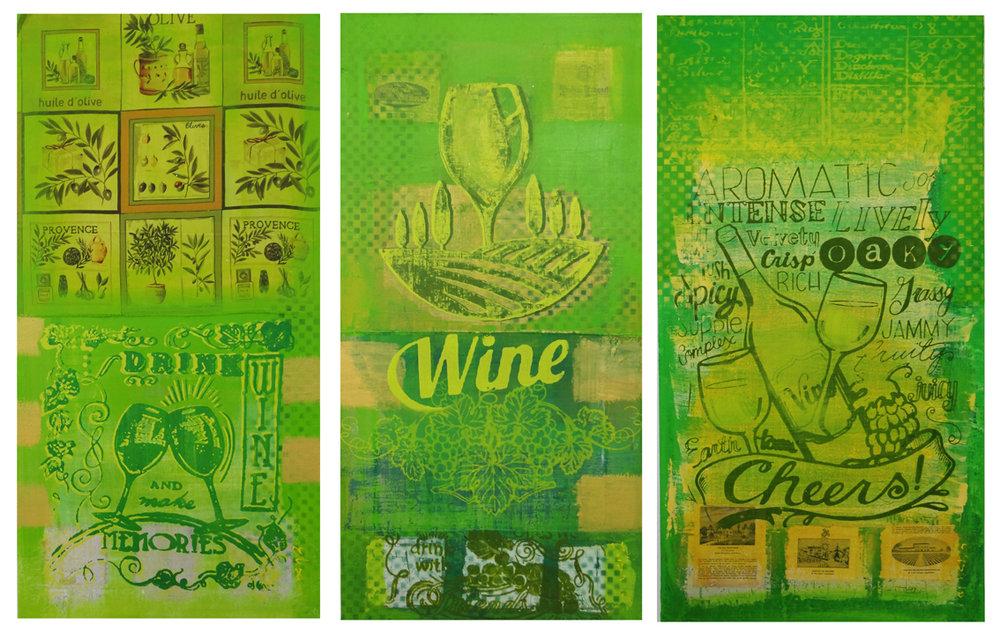 21 3 luik Composition Green Grapes 150 100 cm.jpg