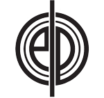 logowebsite.png