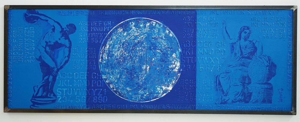 Circle In Balance 180-65 cm x.jpg
