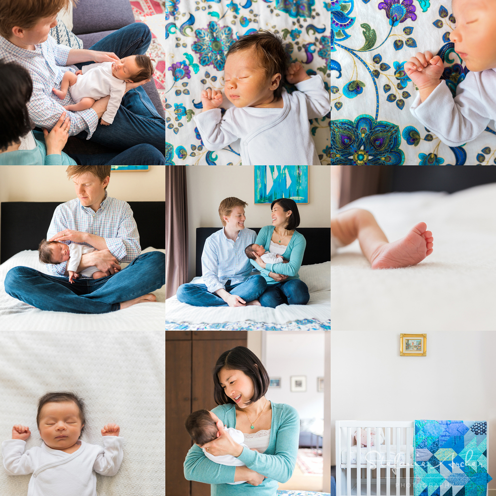 Amsterdam-Lifestyle-Newborn-Session.jpg
