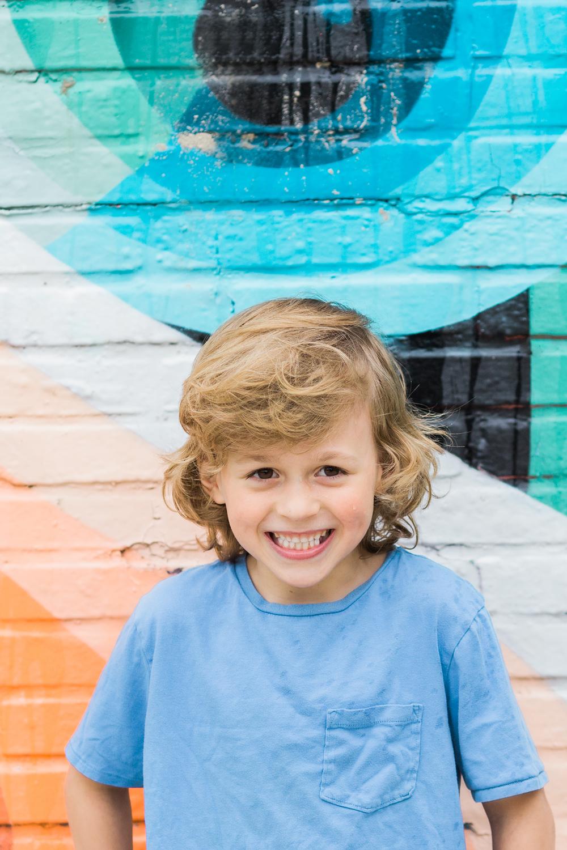 Amsterdam-Kids-Photoshoot.jpg
