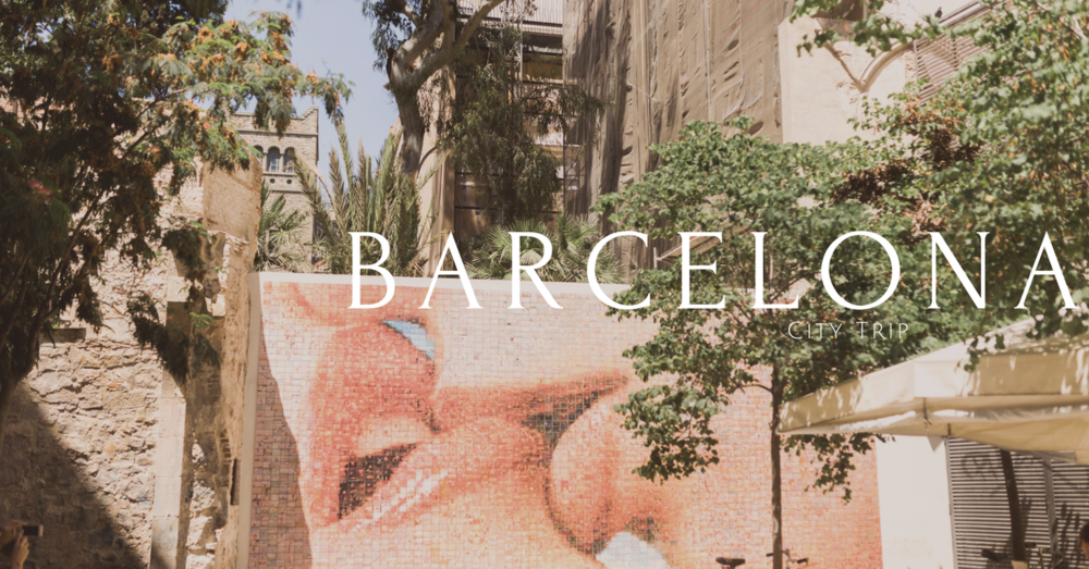Barcelona (1).png