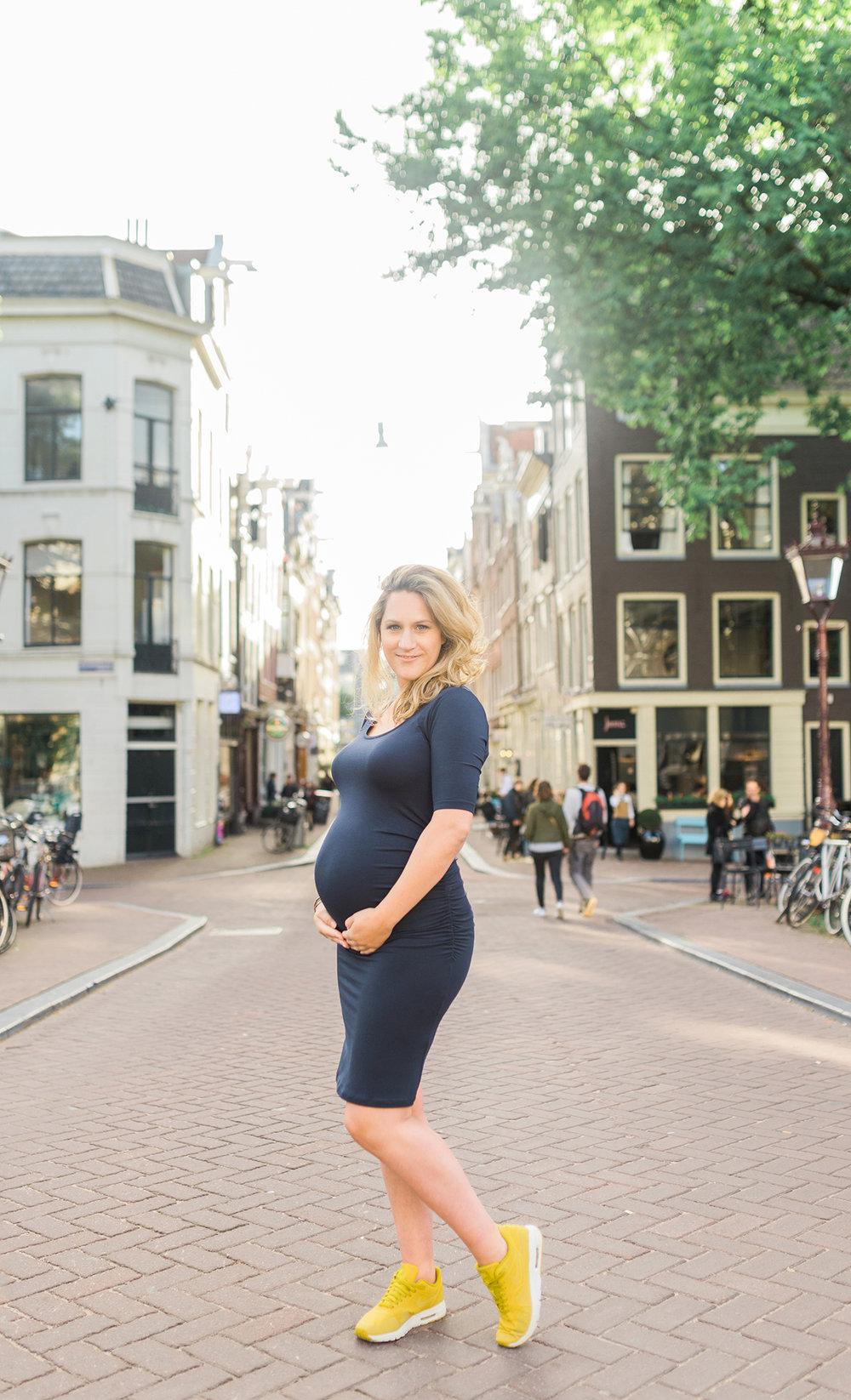 Archer-Amsterdam-Maternity-Photography.jpg