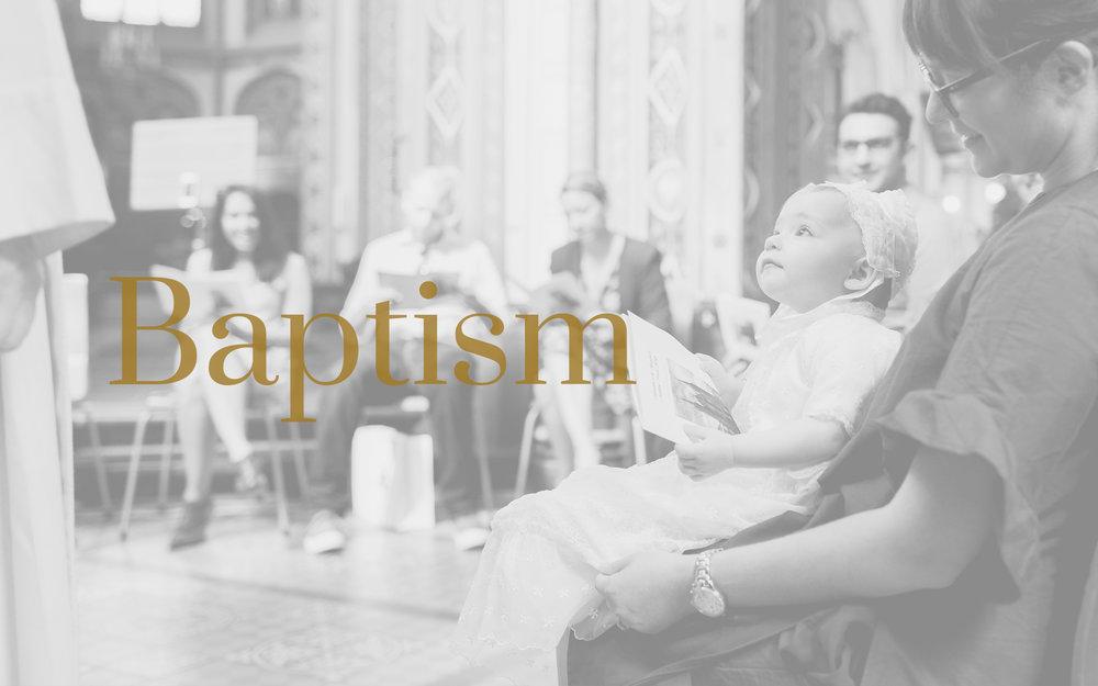 Baptism-banner.jpg