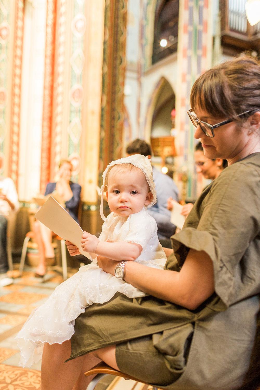 Amsterdam-Baptism-Photography.jpg