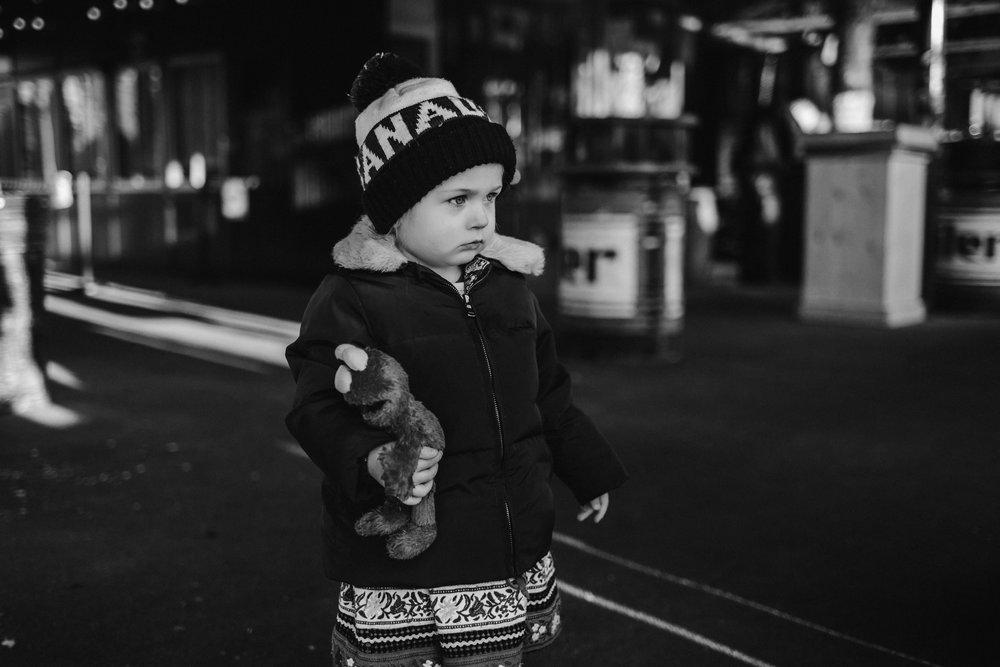 Fotograaf-Amsterdam-Portret.jpg