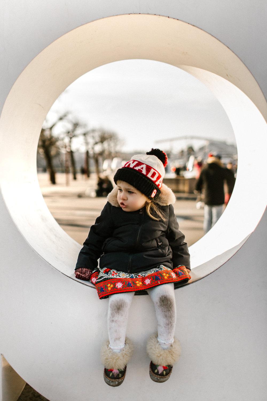 Amsterdam-Familie-Fotografie.jpg