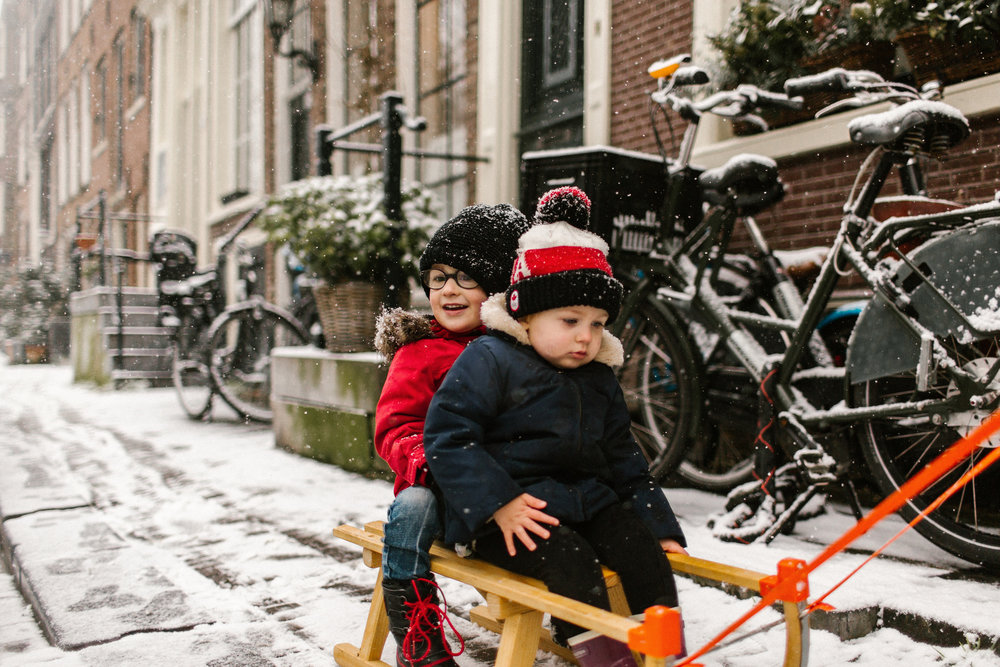 Fotograaf-Amsterdam-Sneeuw-4.jpg