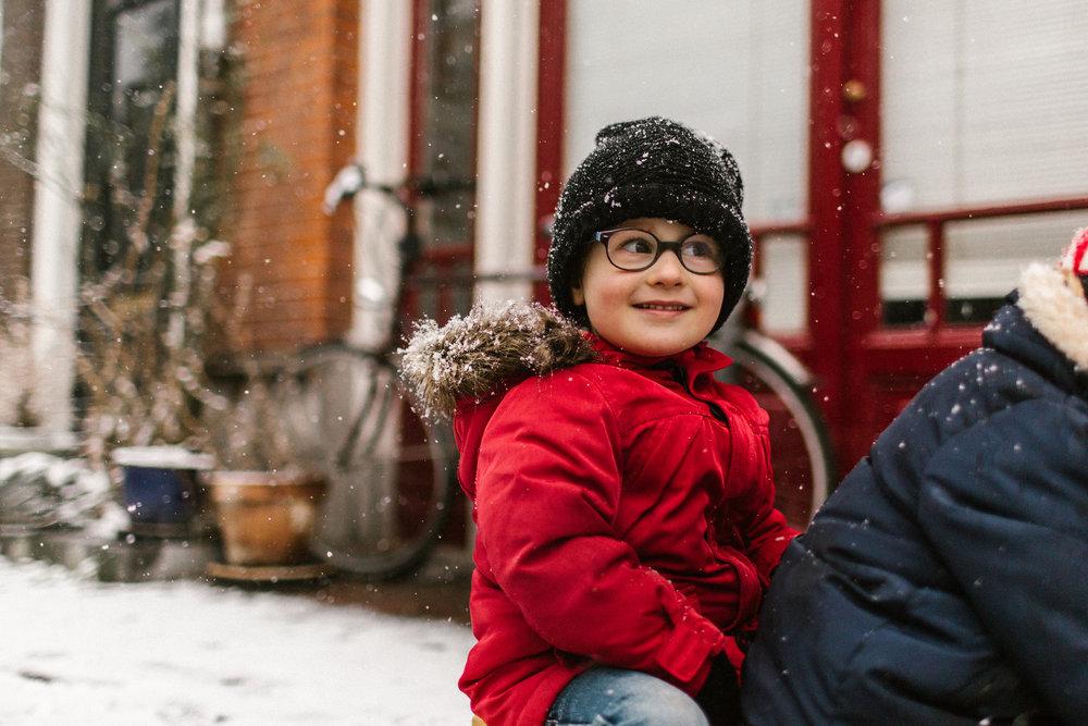Fotograaf-Amsterdam-Portret-Sneeuw.jpg