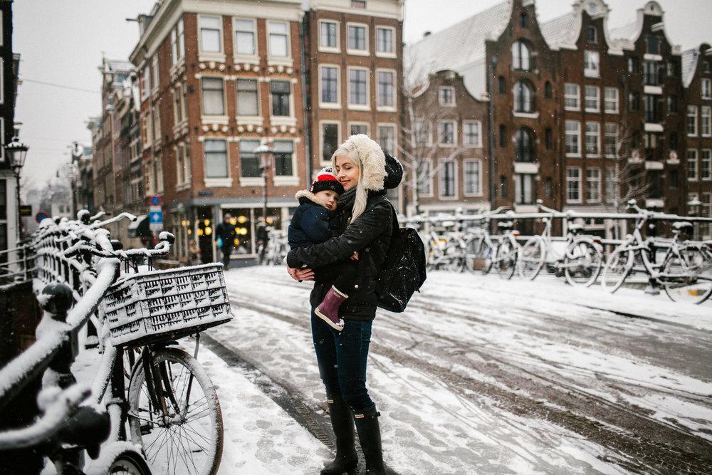 Fotograaf-Amsterdam-Sneeuw-12.jpg