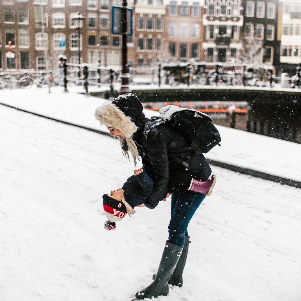 Fotograaf-Amsterdam-11.jpg