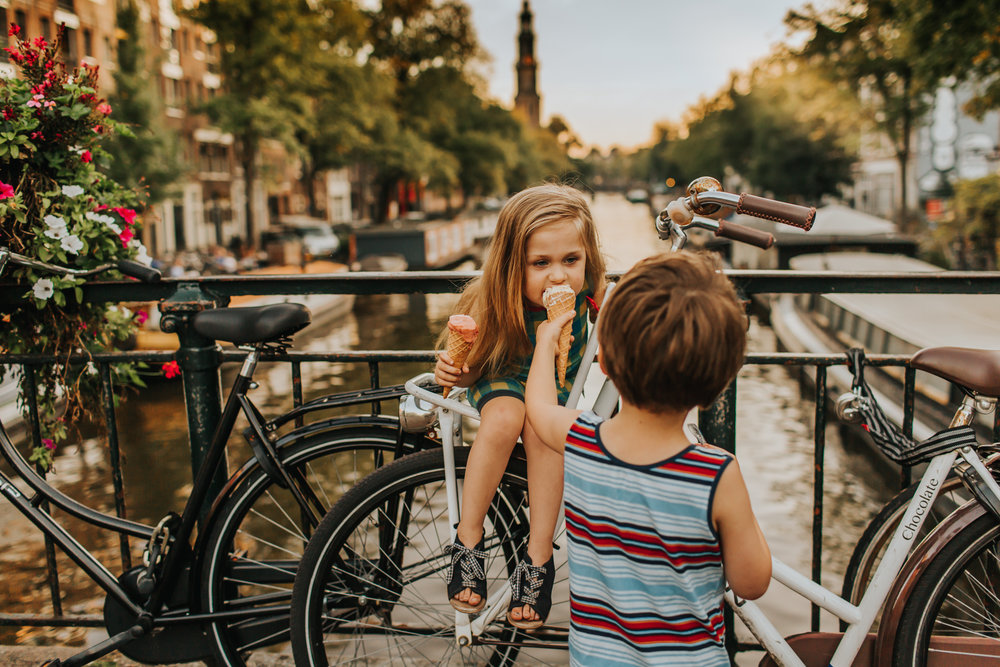 icecream-prinsengracht94.jpg