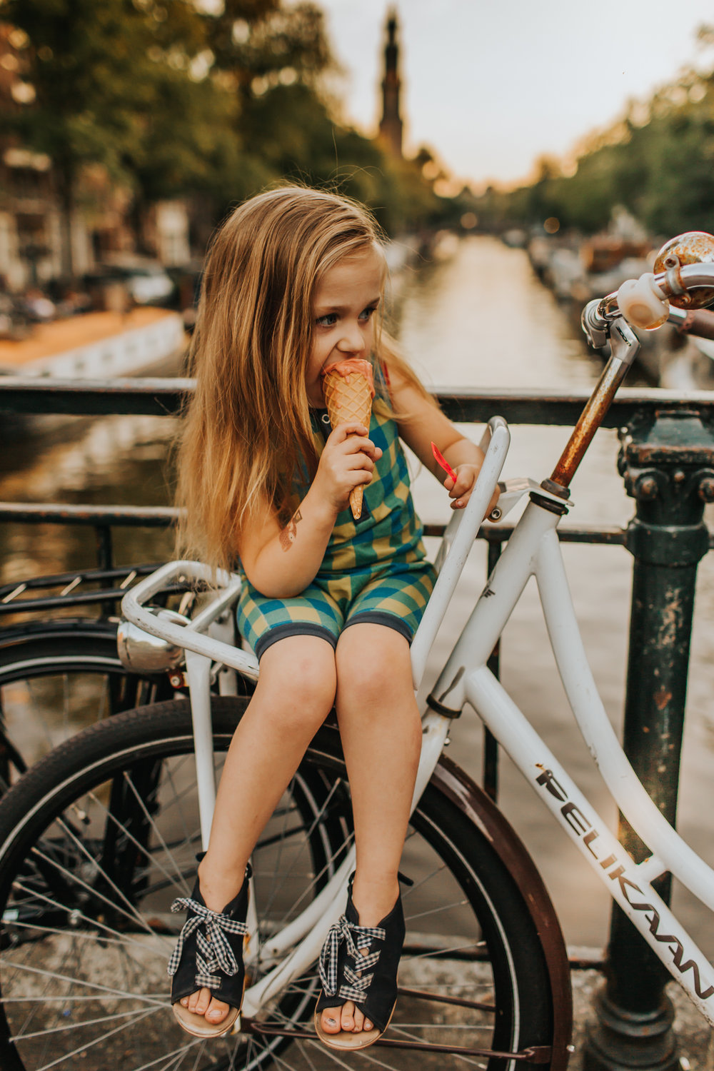 icecream-prinsengracht95.jpg