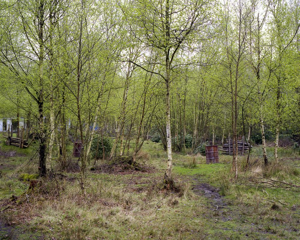 Holmbush 210408006.jpg