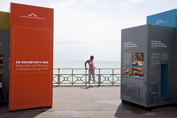 2015-12-09-1449686194-8535066-Brighton-thumb.jpg