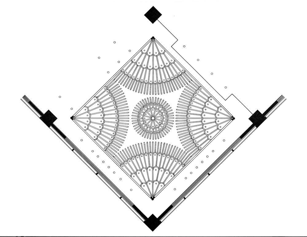 Platner A. Rest. Ceiling Dtl. 2.jpg