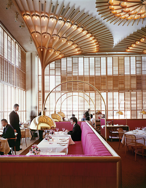 warren-platner-american-restaurant.jpg