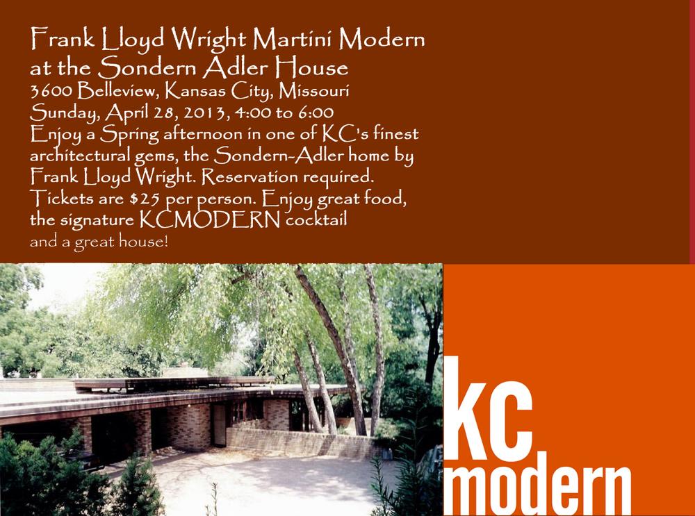 Frank Lloyd Wright Martini Modern_edited-4.jpg