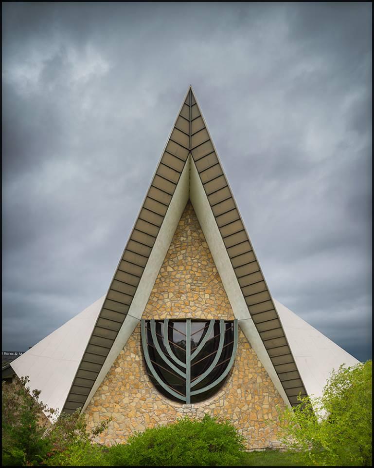Temple Beth Shalom.jpg