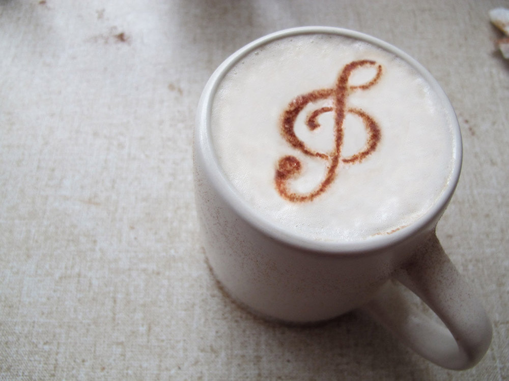 Coffee-Music-Cup-Clipart1.jpg