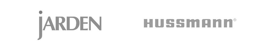 huss+jar.png