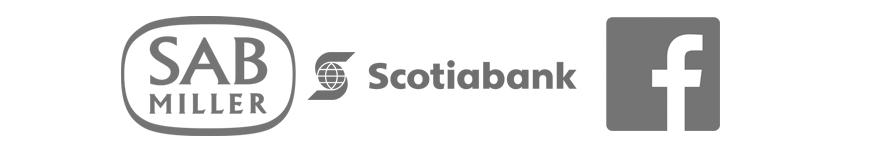 sab+scot+fb.png