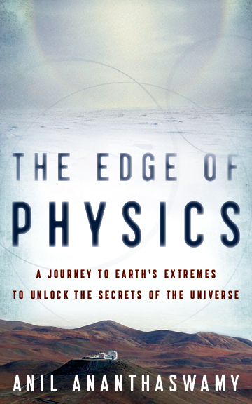 edgeofphysics_cover.jpg
