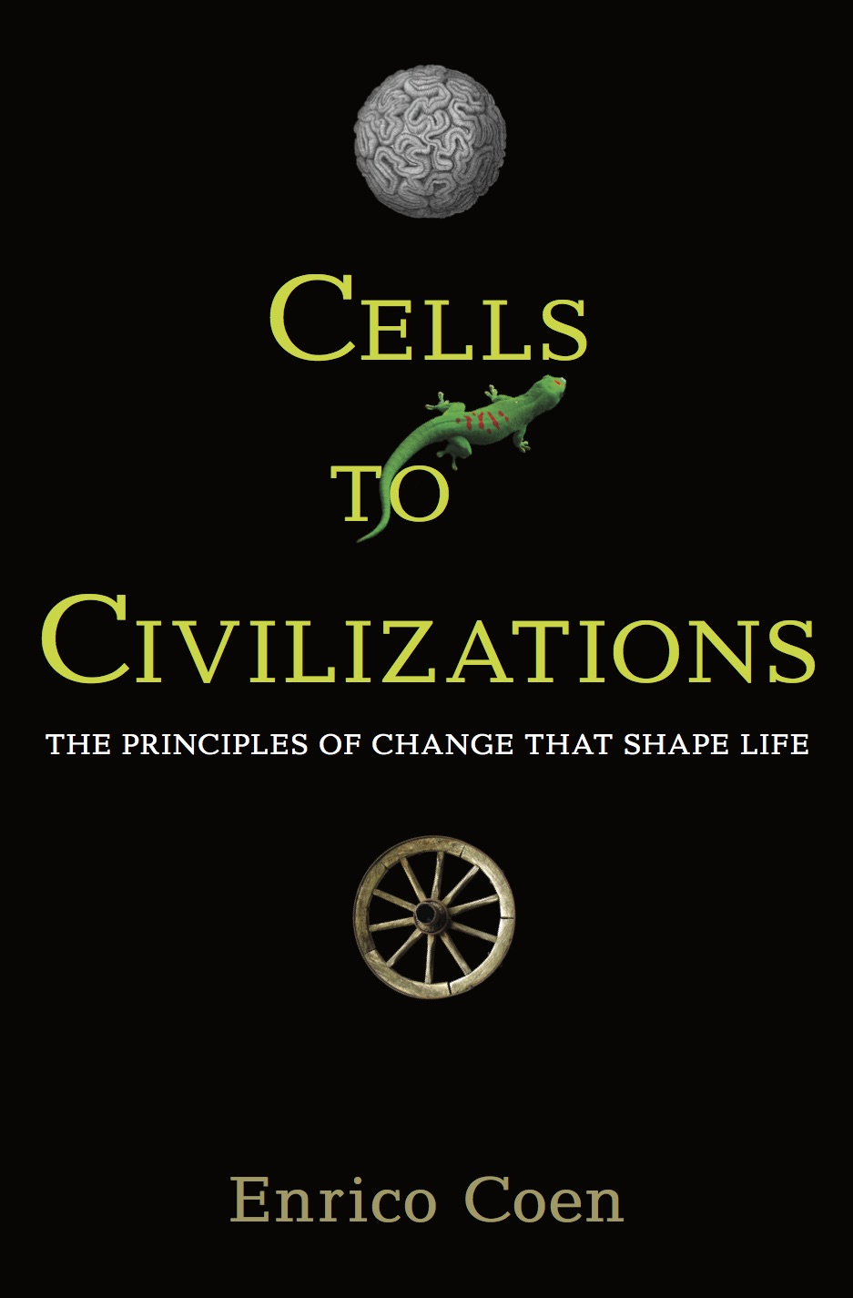 Cells to Civilizations cover.jpg