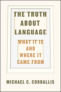 288 pages/2017 – World English Language (University of Chicago Press)