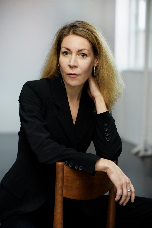 Photo:Robin Skjoldborg