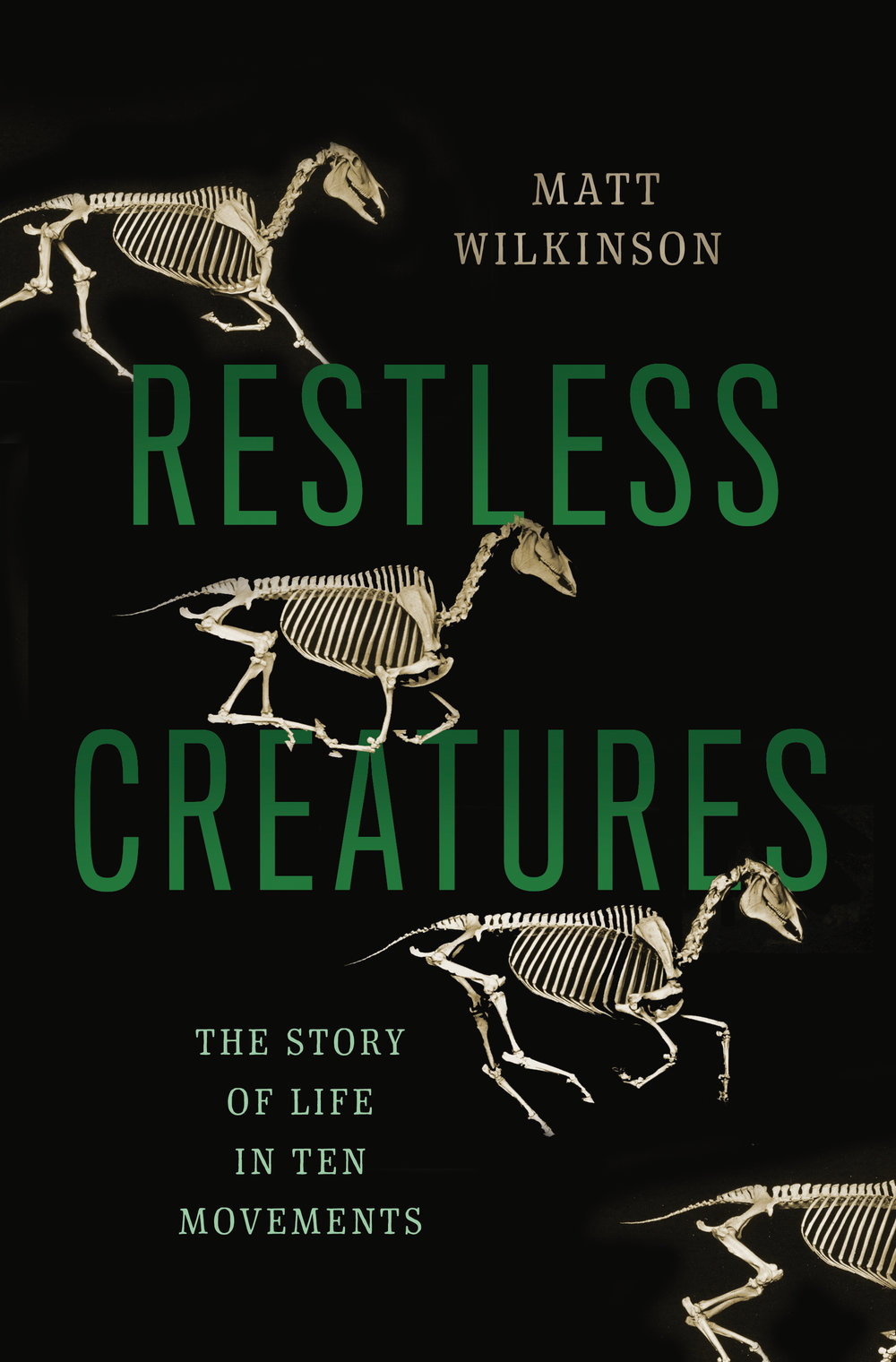 Wilkinson-Restless Creatures.jpg