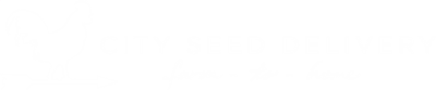 City_Seed_Logo_White.png