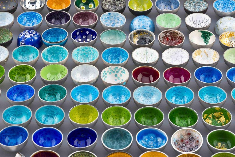 100_bowls_detail_.jpg