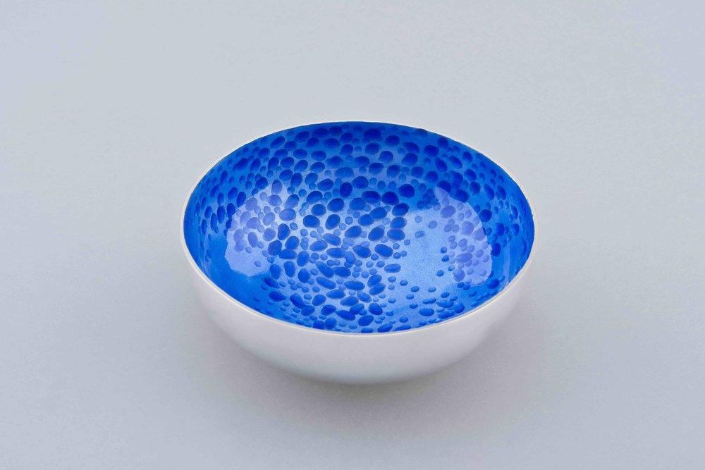 Bubble_bowl4_10cm.jpg