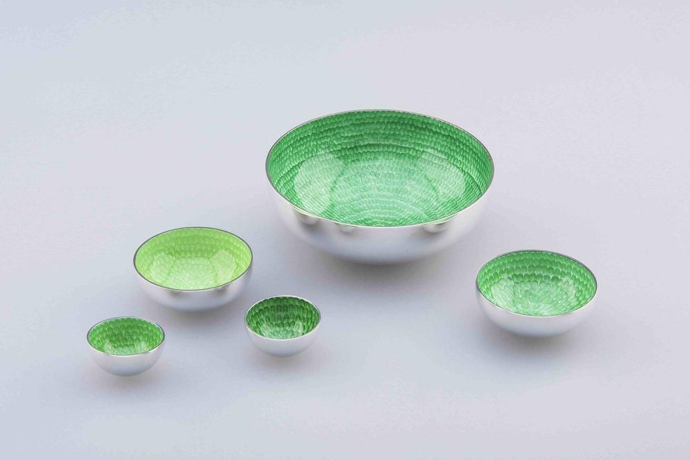 Green_succulent_bowls.jpg