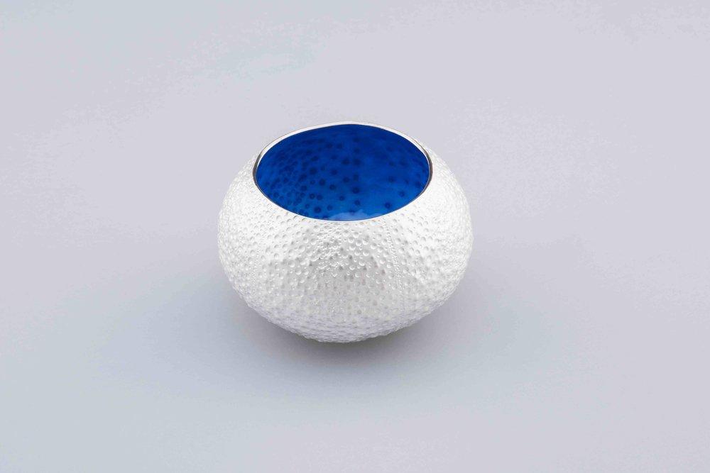 Urchin_mid blue.jpg